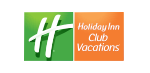 Holiday Inn Club Vacations
